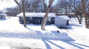 209 Arbor Lane Burnsville, Mn 55337