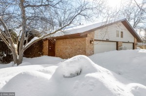 1221 Black Oaks Lane N Plymouth, Mn 55447