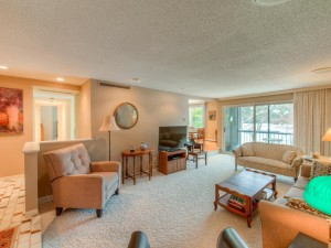 6105 Lincoln Drive Unit 236 Edina, Mn 55436