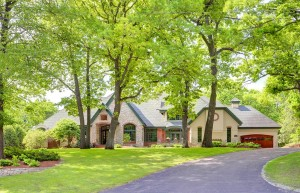8206 Oakmere Road Bloomington, Mn 55438