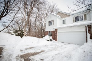 109 River Woods Drive W Saint Paul Park, Mn 55071