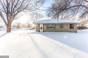 8348 Hadley Avenue S Cottage Grove, Mn 55016