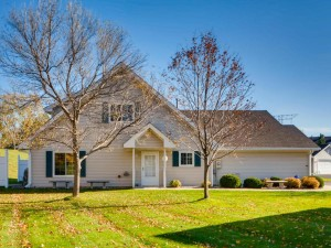 9104 Underwood Lane N Maple Grove, Mn 55369