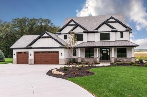 4199 Millie Meadow Road Sw Rochester, Mn 55902