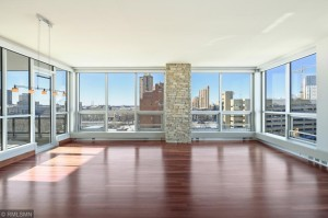 222 2nd Street Se Unit 1003 Minneapolis, Mn 55414