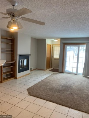 10045 Russell Avenue N Unit 2 Brooklyn Park, Mn 55444