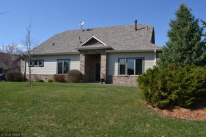 2951 124th Circle Ne Blaine, Mn 55449
