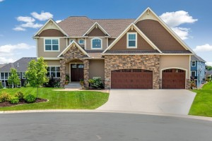 6988 Kimberly Court N Maple Grove, Mn 55311