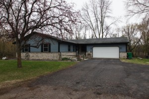 22275 County Road 117 Corcoran, Mn 55374