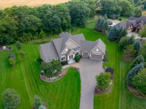 2939 Jonquil Trail N Lake Elmo, Mn 55042