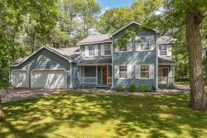 6144 Woodland Road Baxter, Mn 56425