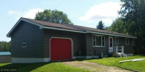 710 8th Street Se Staples, Mn 56479