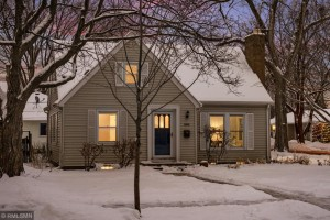 5541 Pleasant Avenue Minneapolis, Mn 55419
