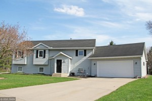 105 Woodridge Drive Cannon Falls, Mn 55009
