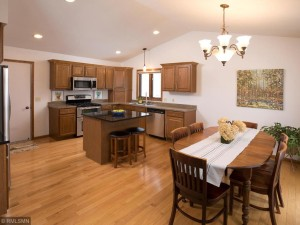 1811 Birchwood Court Faribault, Mn 55021