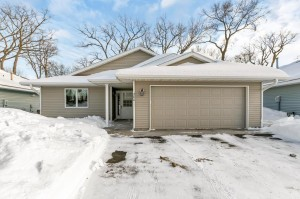 280 Waite Avenue S Saint Cloud, Mn 56301