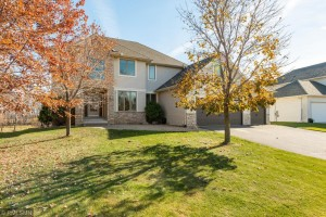 13115 Taconite Court Ne Blaine, Mn 55449