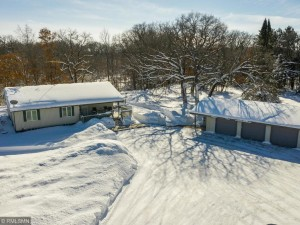 12739 630th Street Claremont Twp, Mn 55924