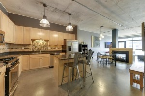 720 N 4th Street Unit 705 Minneapolis, Mn 55401