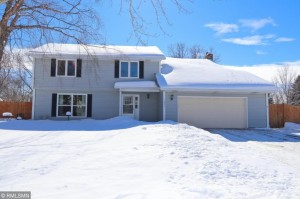7895 68th Street Court S Cottage Grove, Mn 55016
