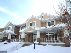 14536 Florissant Path Unit 4040 Apple Valley, Mn 55124