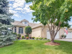 10440 Eagle Pointe Trail Woodbury, Mn 55129