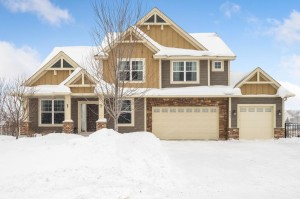 6065 Fernbrook Lane N Plymouth, Mn 55446