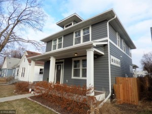 5315 45th Avenue S Minneapolis, Mn 55417