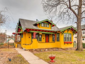 5135 Lyndale Avenue S Minneapolis, Mn 55419