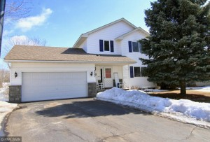 8287 Jeffery Avenue S Cottage Grove, Mn 55016