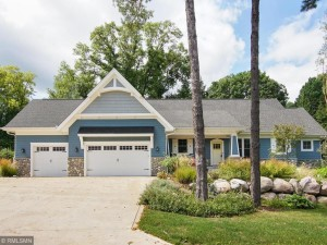1965 Pine Ridge Drive West Saint Paul, Mn 55118