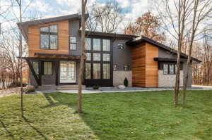 664 Peninsula Point Road Shakopee, Mn 55379