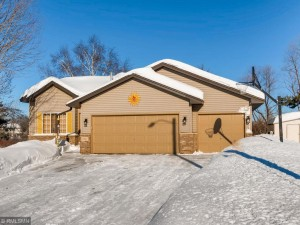 13087 192 1/2 Court Nw Elk River, Mn 55330