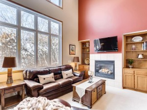 8516 Savanna Oaks Lane Woodbury, Mn 55125