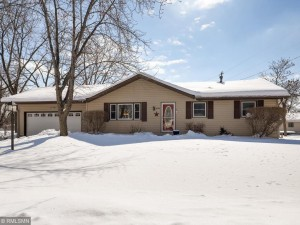 6866 168th Court W Lakeville, Mn 55068