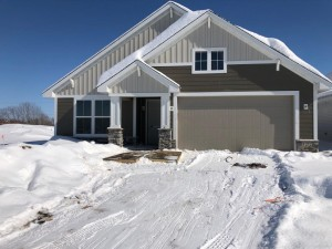 4282 Monarch  Drive Woodbury, Mn 55129