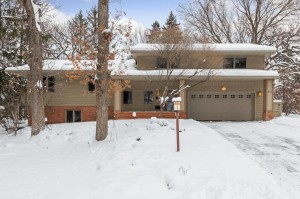 212 Janalyn  Circle Golden Valley, Mn 55416