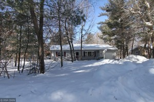 30941 S Heath Street Pequot Lakes, Mn 56472