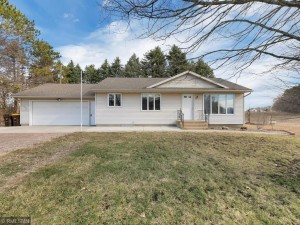 396 280th Street W New Prague, Mn 56071