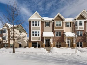 11723 Emery Village Drive N Unit 701 Champlin, Mn 55316