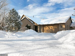 13335 Huntington Circle Apple Valley, Mn 55124