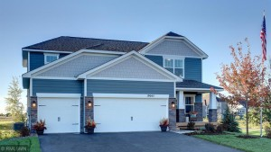 4659 Copper Ridge  Drive Woodbury, Mn 55129