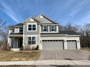 4330 Creekside Way Minnetrista, Mn 55331