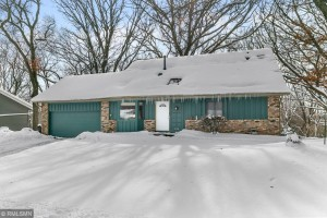 1374 97th Avenue Nw Coon Rapids, Mn 55433