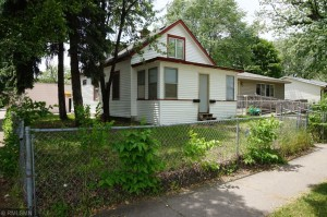 242 Congress Street Saint Paul, Mn 55107
