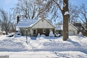 1190 Lealand Road E Maplewood, Mn 55109