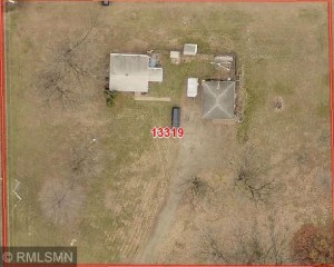 13319 Highway 65 Ne Ham Lake, Mn 55304