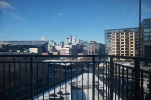1240 2nd Street S Unit 922 Minneapolis, Mn 55415
