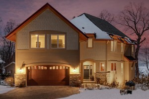 1348 Rest Point Circle Orono, Mn 55364