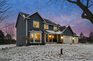 4745 Creekwood Trail Orono, Mn 55359